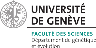 genev.unige.ch