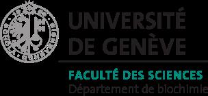 www.unige.ch.sciences.chimie.en.